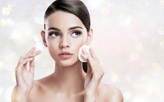 10 trucuri de înfrumusețare pe care orice femeie ar trebui să le știe