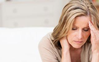 5 lucruri care te pot ajuta să previi cancerul