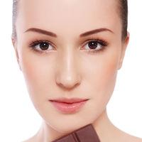 De ce e ciocolata toxică pentru cei care suferă de cancer?