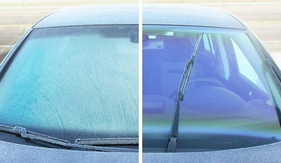 geamuri maşină