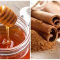 Ce se întâmplă în corp dacă mănânci miere cu scorţişoară în fiecare zi?