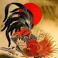 Horoscop chinezesc 2017. Cum stai cu banii în Anul Cocoșului de Foc