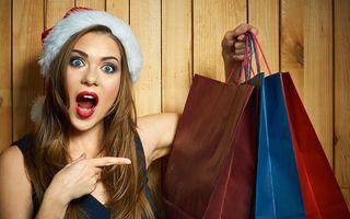 5 trucuri pentru alegerea cadoului perfect de Crăciun