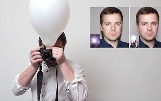 Trucul simplu care te ajută să faci poze mai clare