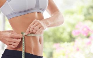 10 alimente de evitat dacă vrei să ai un abdomen plat