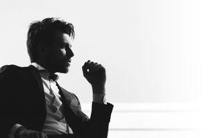 7 motive pentru care te vei îndrăgosti de bărbatul Berbec