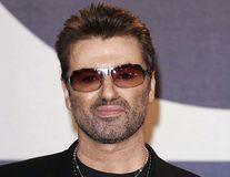 George Michael s-a sinucis? Ce spune partenerul de viaţă al starului
