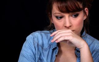 Din ce cauze apare avortul spontan? Simptomele la care trebuie să fii atentă