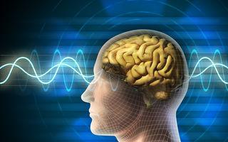 Primul transplant de cap uman din lume și legătura cu realitatea virtuală