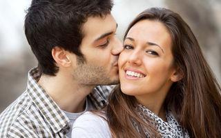 Horoscopul dragostei. Cum stai cu iubirea în săptămâna 9-15 ianuarie