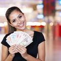 Horoscopul banilor în săptămâna 9-15 ianuarie