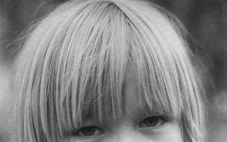 25 de fotografii fascinante din copilăria vedetelor