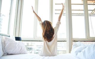 5 lucruri la care să renunți în 2017 pentru a fi sănătoasă