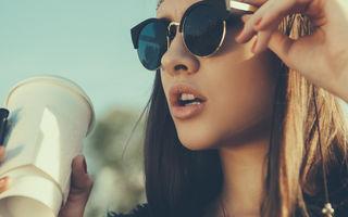 Ce sunt ochelarii polarizați și de ce ar trebui să-i porți
