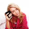 5 greșeli pe care le faci dimineața și care te împiedică să slăbești