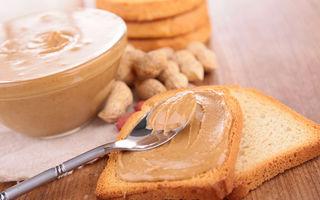 Alergiile alimentare: primele simptome