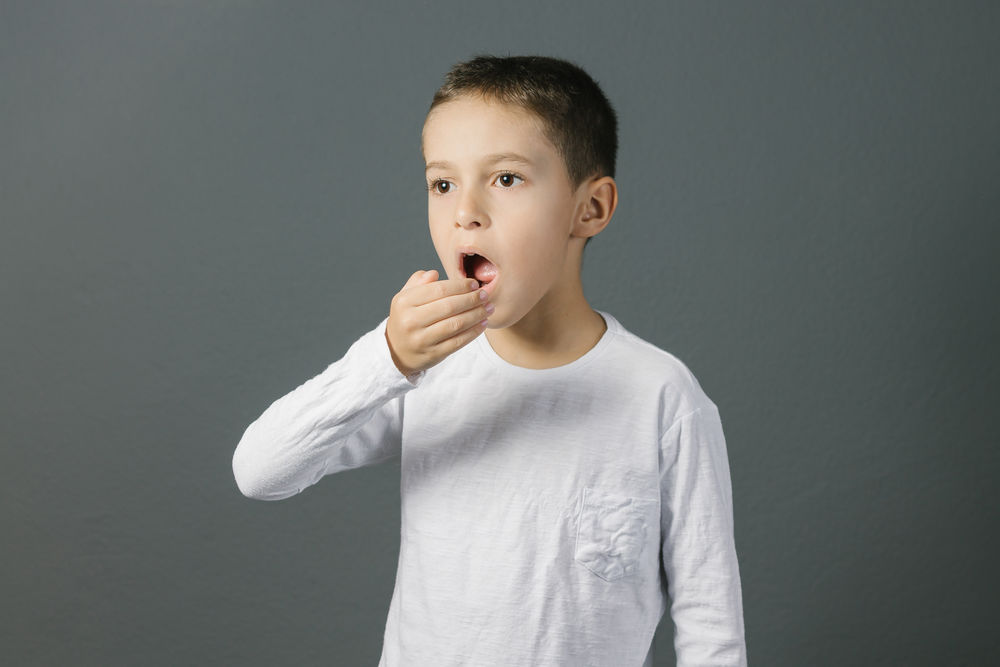 viermii plate sunt paraziți umani bacterii virale