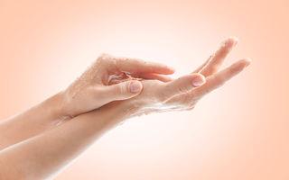 De ce se exfoliază pielea: cauze și tratament