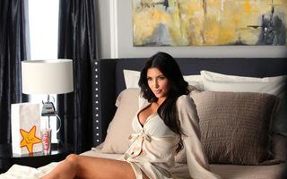 16 suspecți arestați la Paris pentru jaful asupra lui Kim Kardashian