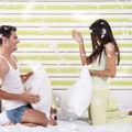 Cum să transformi o ceartă în cuplu într-o discuție constructivă