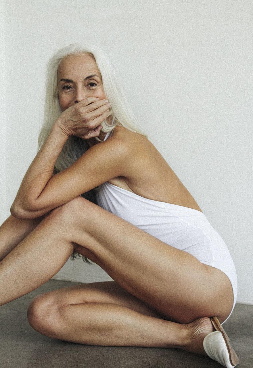 60 yr old sexy milf 1fuckdatecom 6