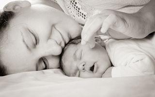 Tradiții și obiceiuri de botez: ce trebuie să știi dacă vei fi nașă