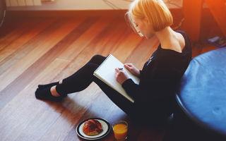 7 lucruri pe care trebuie să le înveți înainte de a fi prea târziu