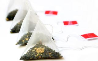 3 ceaiuri pe care NU ar trebui să le bei
