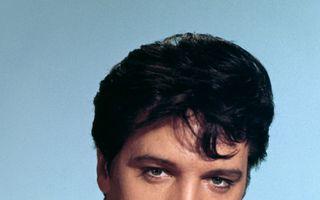 Elvis trăieşte? Cum arată bărbatul despre care fanii cred că este starul deghizat