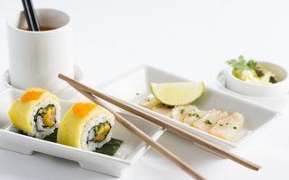 De ce sunt femeile din Japonia slabe? 6 reguli alimentare pe care le respectă