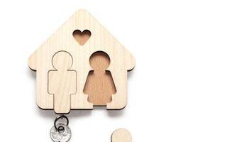 15 suporturi geniale de chei care te vor ajuta să nu le mai pierzi niciodată