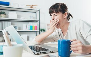 Cum să renunți la cafea în patru pași simpli