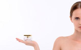 Ce arome trebuie să conțină parfumul pentru a avea efect afrodisiac