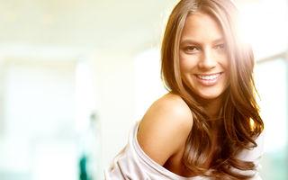 6 reguli ca să arăți perfect fără machiaj