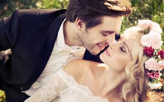 Căsătoria cu persoana nepotrivită: cum știi că nu e el alesul