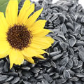Cum să faci semințe prăjite chiar la tine acasă