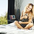 4 trucuri din dormitor care îți pot îmbunătăți somnul