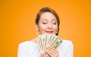 Horoscopul banilor în săptămâna 30 ianuarie-5 februarie