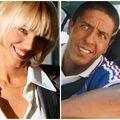 """Băieţi nebuni, femei frumoase şi multă viteză: Cum arată acum vedetele din """"Taxi"""""""