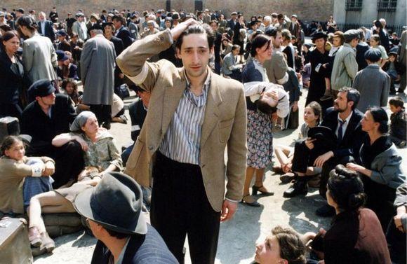 15 filme tulburătoare pe care nu le uiți toată viața