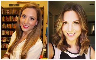 15 femei care au demonstrat că părul scurt poate fi o idee fantastică