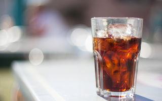 10 lucruri practice pe care le poţi face folosind Cola