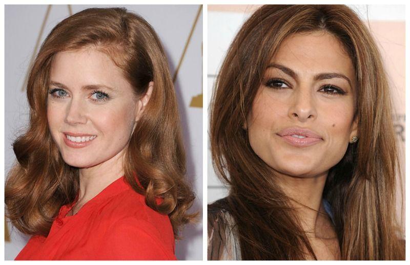 10 culori de păr potrivite pentru femeile cu vârsta de peste 40 de ani