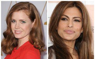 9 culori de păr potrivite pentru femeile cu vârsta de peste 40 de ani