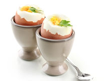 Dieta cu ouă fierte te poate ajuta să pierzi 10 kilograme în 14 zile