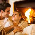 Horoscopul dragostei. Cum stai cu iubirea în săptămâna 6-12 februarie