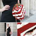 25 de poșete inspirate de dulciuri. Arată delicios!