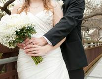 Cum alegi data nunții în funcție de calendarul ortodox și sezon?