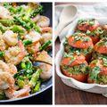Cum să mănânci quinoa? 20 de imagini din care să te inspiri