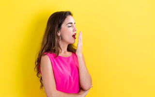 3 lucruri total neașteptate care fac o persoană mai puțin atrăgătoare